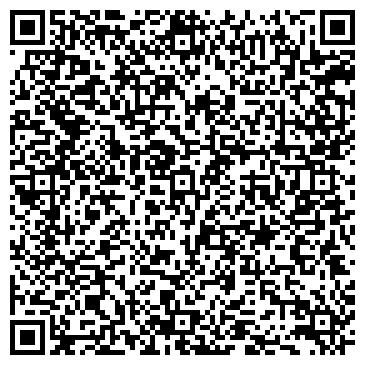 QR-код с контактной информацией организации Нектар Ровно, ООО