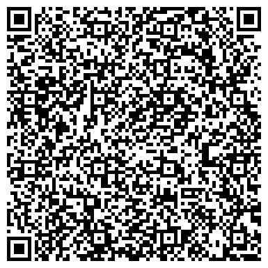 QR-код с контактной информацией организации Агрохол, Хозяйственное общество