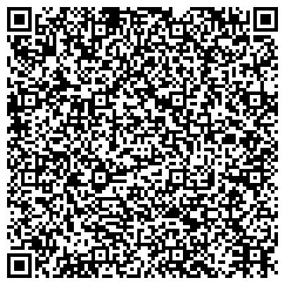 QR-код с контактной информацией организации Винницаплодоовочпостач, Сельскохозяйственное ОАО