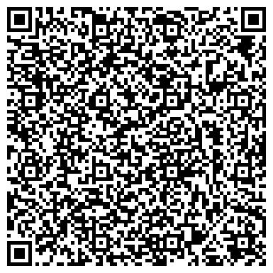 QR-код с контактной информацией организации Концентрат, ФХ