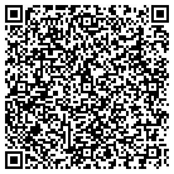 QR-код с контактной информацией организации ОРИЕНТАЛЬ-МЕБЕЛЬ