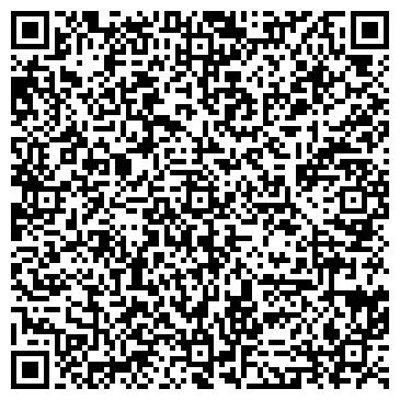QR-код с контактной информацией организации Винницасад, сельскохозяйственное, ОАО