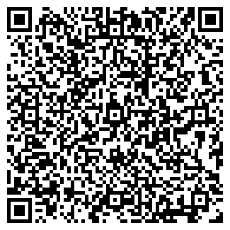QR-код с контактной информацией организации Аванда, ООО