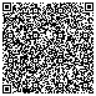 QR-код с контактной информацией организации Приднепровский, ООО
