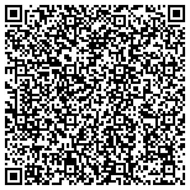 QR-код с контактной информацией организации Мебельная фабрика Кухнишкаф