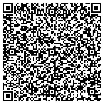 QR-код с контактной информацией организации Пирковский овощ, ЧП