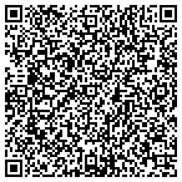 QR-код с контактной информацией организации Петрове, СПД