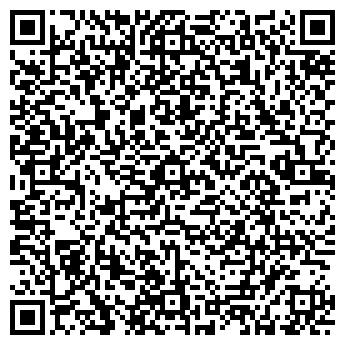QR-код с контактной информацией организации ADM GRUPPO