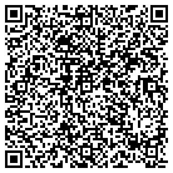 QR-код с контактной информацией организации Зюман, ЧП