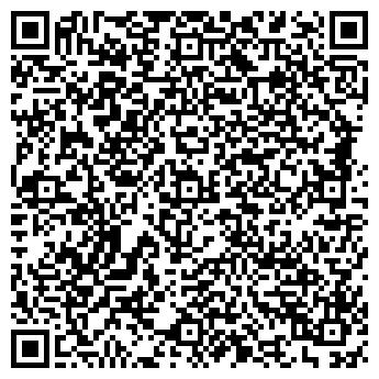 QR-код с контактной информацией организации Михайленко, СПД