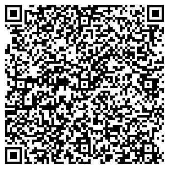 QR-код с контактной информацией организации Яковлев, СПД