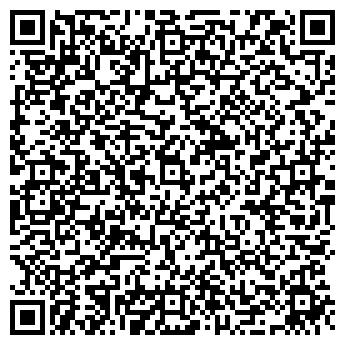 QR-код с контактной информацией организации Виконика, ООО
