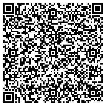 QR-код с контактной информацией организации Таисия, ЧП