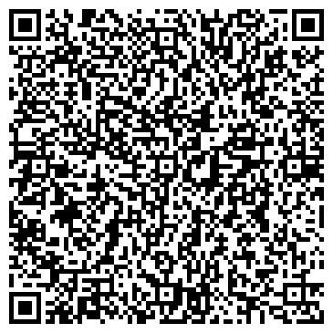 QR-код с контактной информацией организации Ковбаса ФХ , ЧП