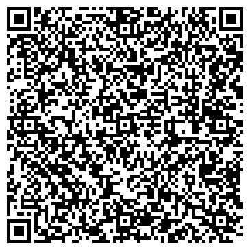 QR-код с контактной информацией организации Іванна (Иванна), СФХ