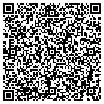 QR-код с контактной информацией организации Качаны, ЧП