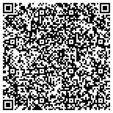 QR-код с контактной информацией организации Биотоп ФХ, ЧП