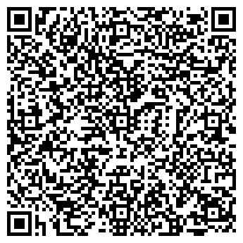 QR-код с контактной информацией организации Фермер, ФХ