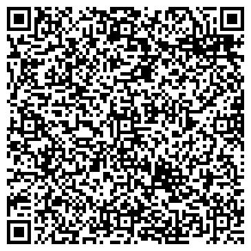 QR-код с контактной информацией организации ФГ Агро-Нова, ЧП
