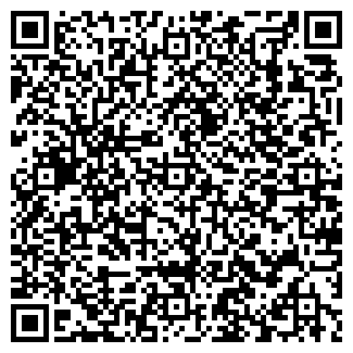 QR-код с контактной информацией организации Амтеко, ООО
