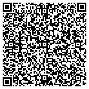 QR-код с контактной информацией организации Гаврилюк, ЧП
