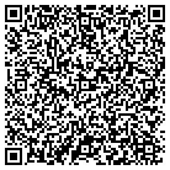 QR-код с контактной информацией организации Бондарук, СПД