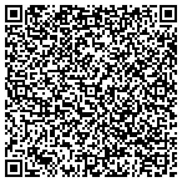 QR-код с контактной информацией организации Ств Сич, ООО