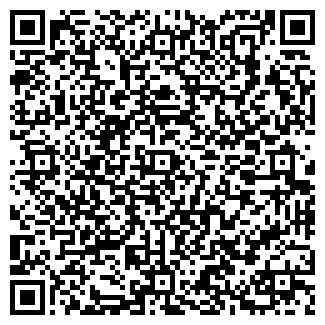 QR-код с контактной информацией организации Шитиков, ЧП