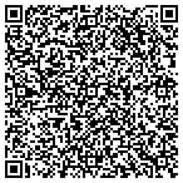 QR-код с контактной информацией организации Садовый В.М, СПД