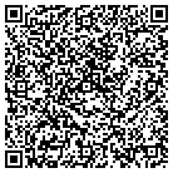 QR-код с контактной информацией организации Спринчан, ЧП