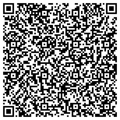 QR-код с контактной информацией организации Экспорт Импорт, ООО