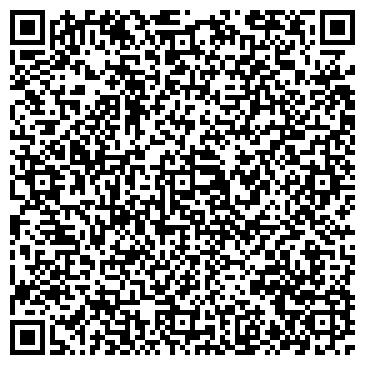 QR-код с контактной информацией организации Чумаченко, ЧП