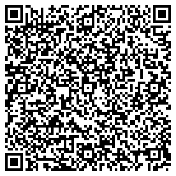 QR-код с контактной информацией организации ЭлитаСад, ЧП