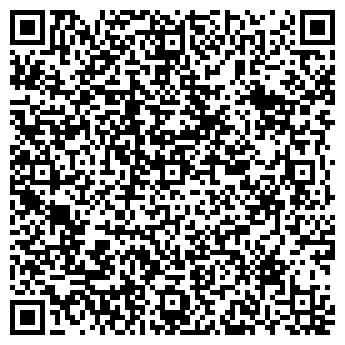 QR-код с контактной информацией организации Мурлян, ЧП
