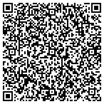 QR-код с контактной информацией организации Буткевич ФХ , ЧП