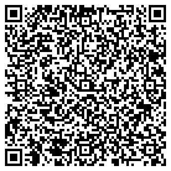 QR-код с контактной информацией организации Громик, ЧП (Айкомтрейд ТМ)