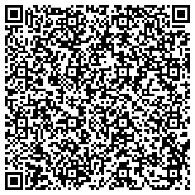 QR-код с контактной информацией организации Аграрно промышленная компания Хорс, ООО