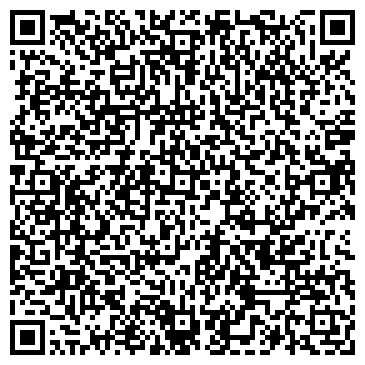 QR-код с контактной информацией организации НатурПродукт, ЧП