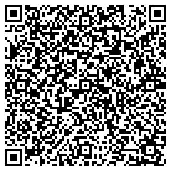 QR-код с контактной информацией организации Ярок, ТМ