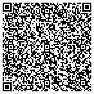 QR-код с контактной информацией организации Агронет (AGRONET Sp. z. o. o.), ООО