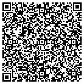 QR-код с контактной информацией организации Мовчанский, ЧП