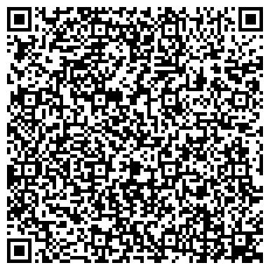 QR-код с контактной информацией организации ФЛ П Погудин АН, ЧП