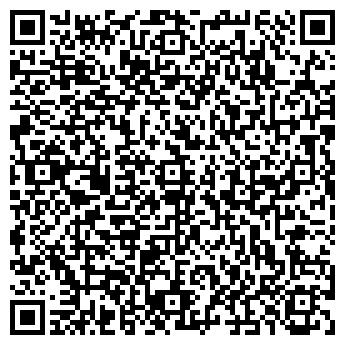 QR-код с контактной информацией организации Долошко, ЧП