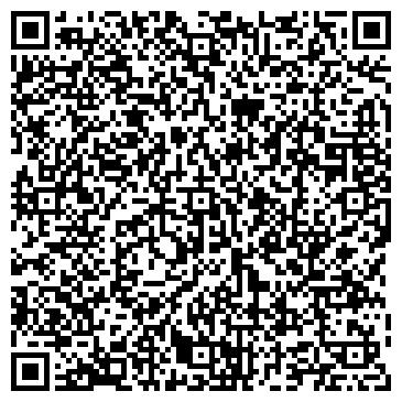 QR-код с контактной информацией организации Золотой пармен, ООО