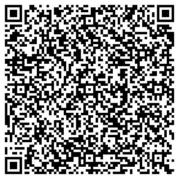 QR-код с контактной информацией организации Зелень оптом , ЧП