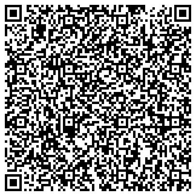 QR-код с контактной информацией организации Краснокутская опытная станция института садоводства, ГП