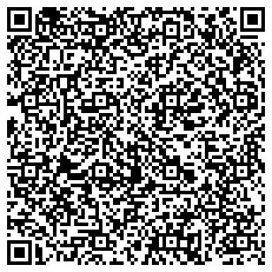 QR-код с контактной информацией организации Малтекс ЛТД, Компания (Maltex Ltd)