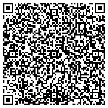 QR-код с контактной информацией организации МИРОНОВСКИЙ ХЛЕБОПРОДУКТ, ПАО