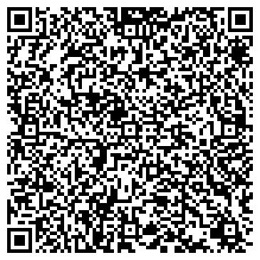 QR-код с контактной информацией организации Дудка Л.М., СПД