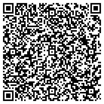 QR-код с контактной информацией организации Шахимардан,ООО